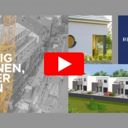 Weyer Bau- und Immobilienpartner